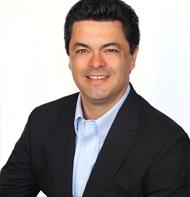 Carlos Otterbach